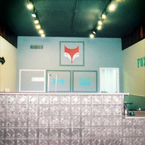 FoxyDogs-Dog-Grooming-Minneapolis-Shop-2-Thumb